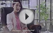 BOA-Only One {Drama version} [ Burmese Sub ]