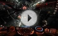 Elite: Dangerous Beta 3.9.0 :: E13 :: Orca and Python Spotted!